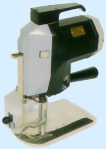 řezačka vertikální Kuris KV/700