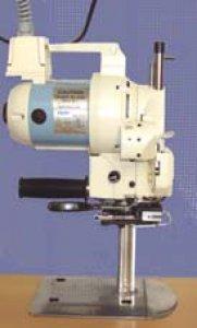 řezačka vertikální Sewmaq KS-AUX-8