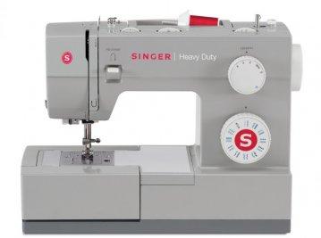 šicí stroj Singer Heavy Duty 4432
