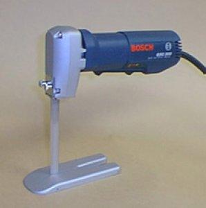 řezačka na molitan Bosch do 300mm