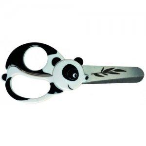 nůžky dětské 130mm special panda