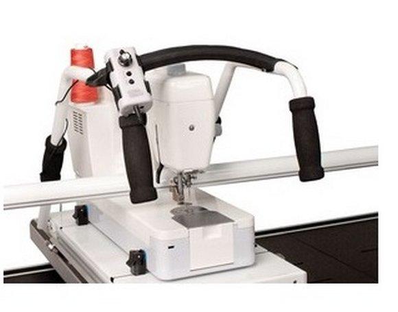 elektronická regulace rychlosti-všechny elektronické stroje Grace Speed Control Box-