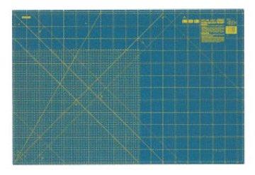 podložka na PATCHWORK RM-IC-M Olfa 94x63cm/1,6
