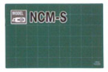 podložka na PATCHWORK 45x30x3cm
