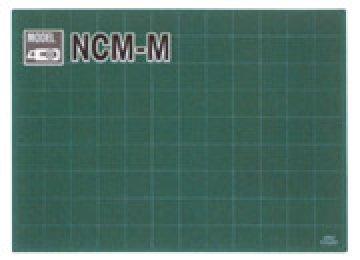 podložka na PATCHWORK 62x45cmx3mm