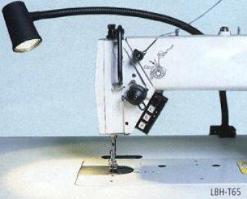 halogenová lampa s trafem a žárovkou 20W