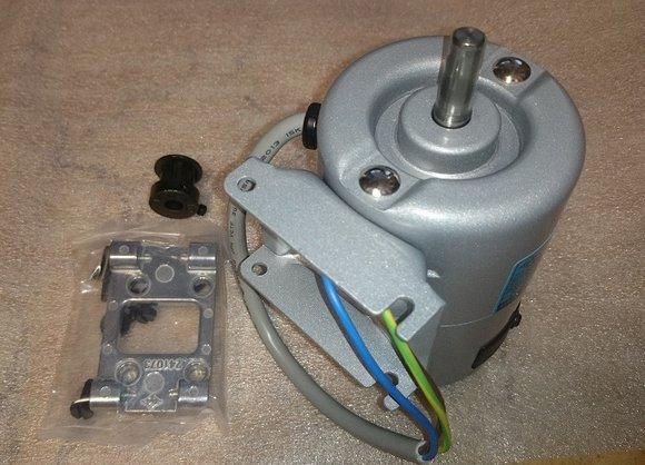 Motor náhradní YAO HAN N600A-230V-