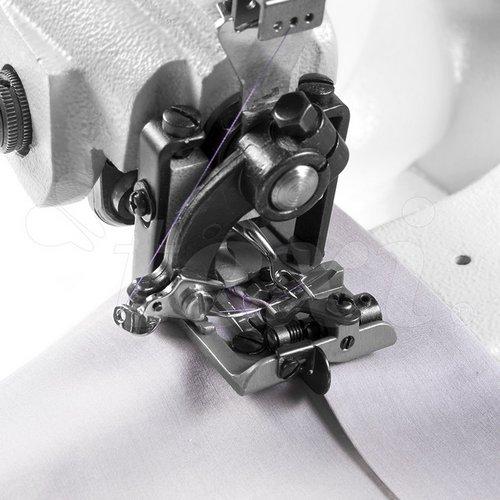 šicí stroj na slepý steh Texi Accura Premium EX-
