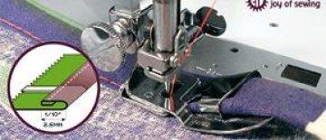 zakladač 5/8 - 16mm domácí stroje