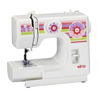 šicí stroj Elna Mini Opal (dětský)