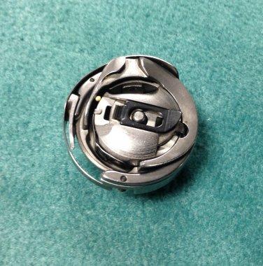 rotační chapač kompletní PFAFF original