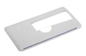 rozšiřovací stolek-Bernina 830
