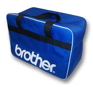 taška Brother na šicí stroje