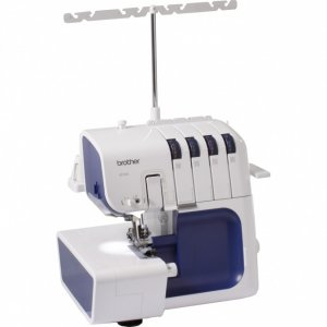 overlock Brother M 4234 D