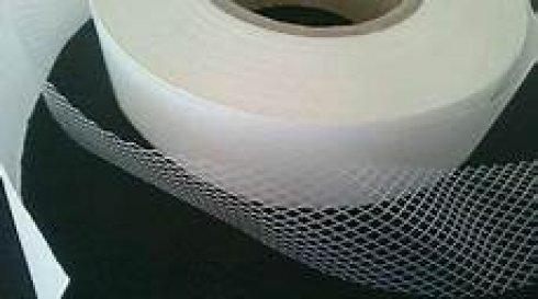 zažehlovací oboustranná mřížka 10mm