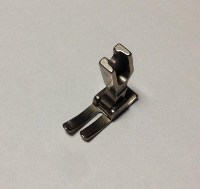 patka základní P351 pro jehelní podávání