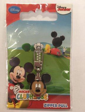přívěšek na zip-Mickey Maus-Disney