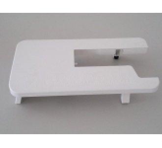 přídavný stolek pro Janome 415,423