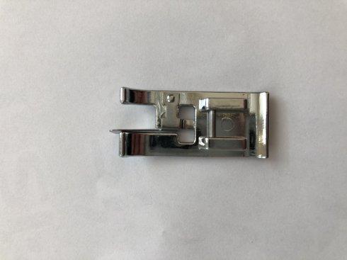 Patka overlocková 620404008 JANOME  a všechny ostatní značkyš.strojů