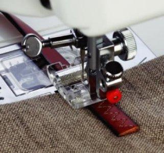 patka kolečková - válcová - těžké materiály